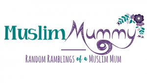 Muslim Mummy - Blog Header - 560X315