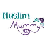 Muslim Mummy Profile Photo (1) 1