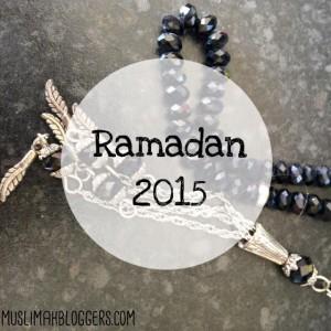 Ramadan 2015