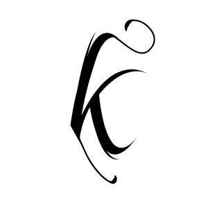 Khair Lifestyle