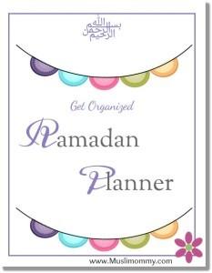 muslimommy ramadan planner