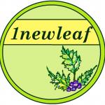 1newleaf banner 2