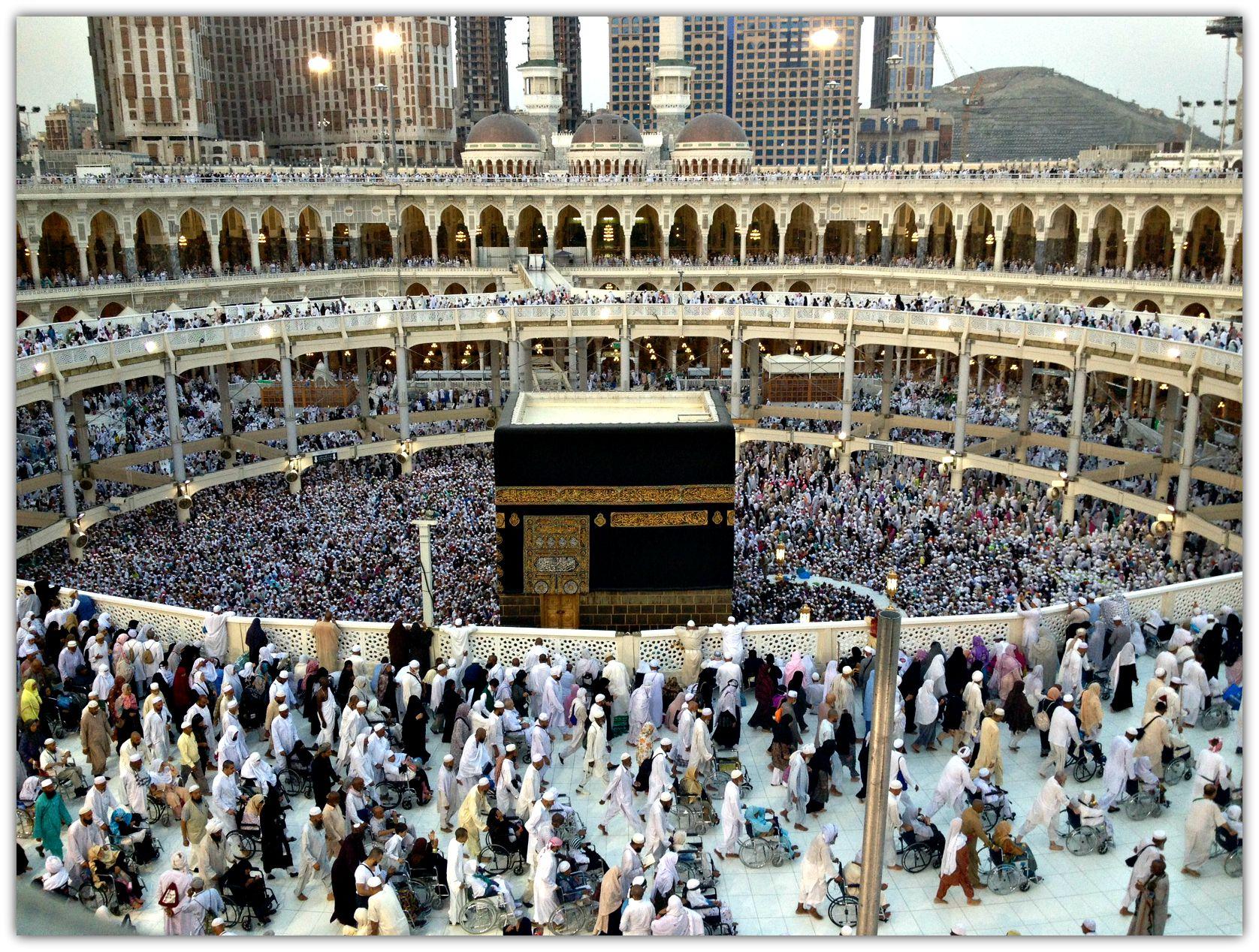muslimah bloggers hajj posts   muslimah bloggers