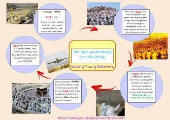 hajj-info-page00011