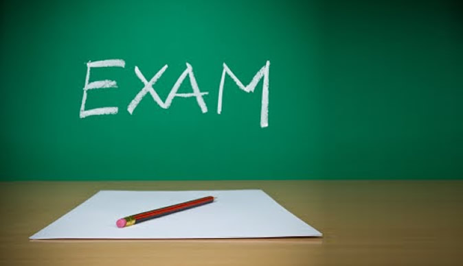 5 ways to survive exam season muslimah bloggers every person learns differently so how you revise for your exams will depend on this nevertheless here is some advice using islamic teachings as a basis altavistaventures