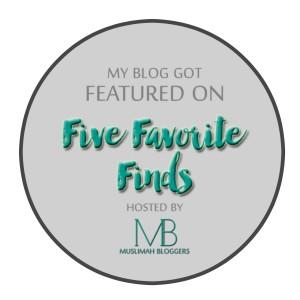 FFF featured