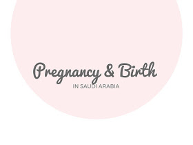 Pregnancy & Birth