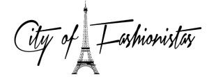 city of fashionista
