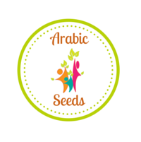 Early Arabic Language Teaching