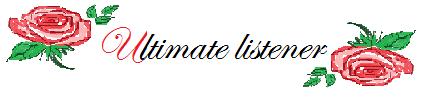 ultimate listener (1)
