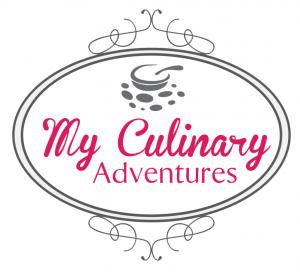 sadafs culinary adventures