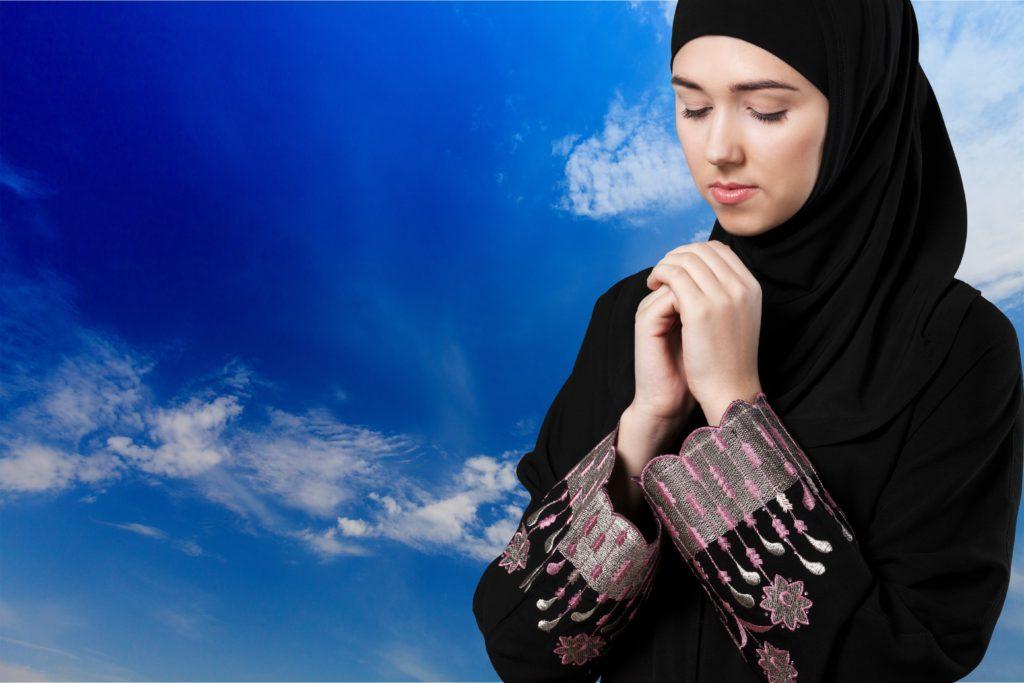 Islam, hijab, islamic.