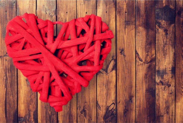 LOVE IN RAMADHAN