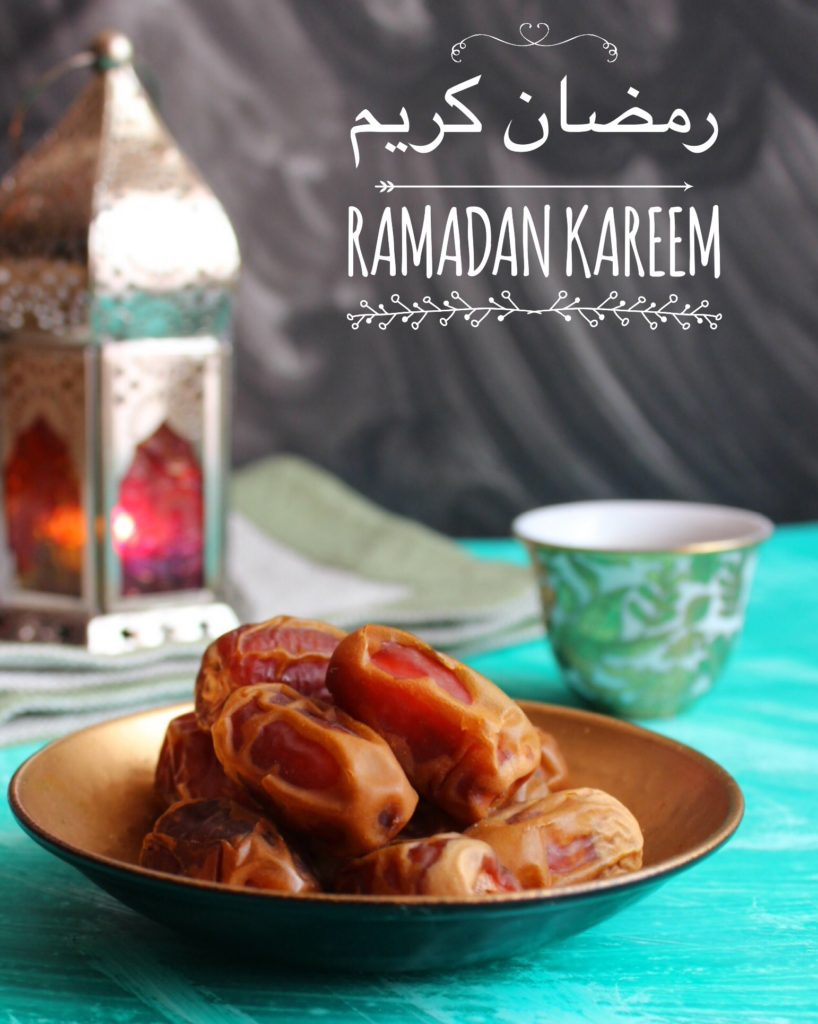 Recipe for khausey muslimah bloggers my name is huma kalim an indian residing in uae for past 12 years my blog ghezaeshirrin is about recipes from india food styling and sometime travelogue forumfinder Image collections