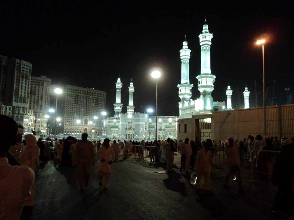mosque-416446_1920