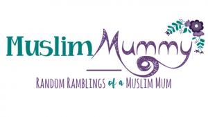 Muslim Mummy - Blog Header - 560X315