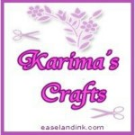 karimas crafts