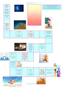 ramadaan-game-page-0