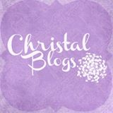 Christal Blogs