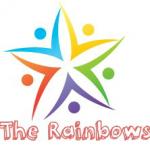 The Rainbows