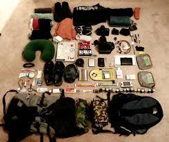 packing-for-hajj