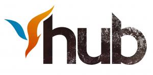 Youthly hub