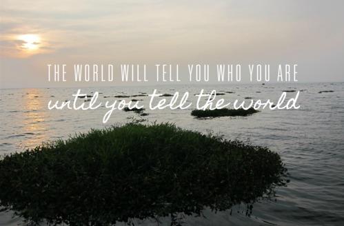 ramsha quote