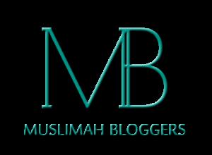 MUSLIMAH-BLOGGERS-LOGO