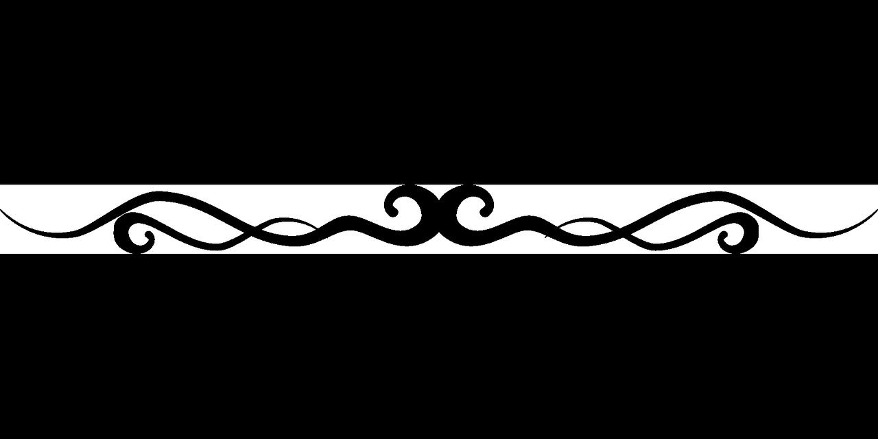 line divider 1