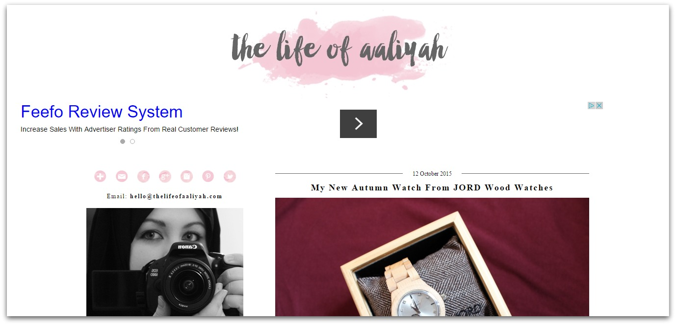 the life of aaliyah