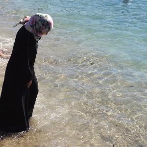 Gilded Dunya - World Hijab Day
