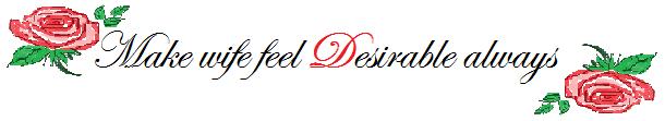 Desirable