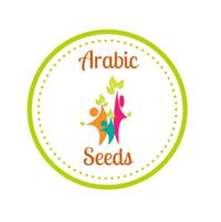 Early Arabic Language Teaching