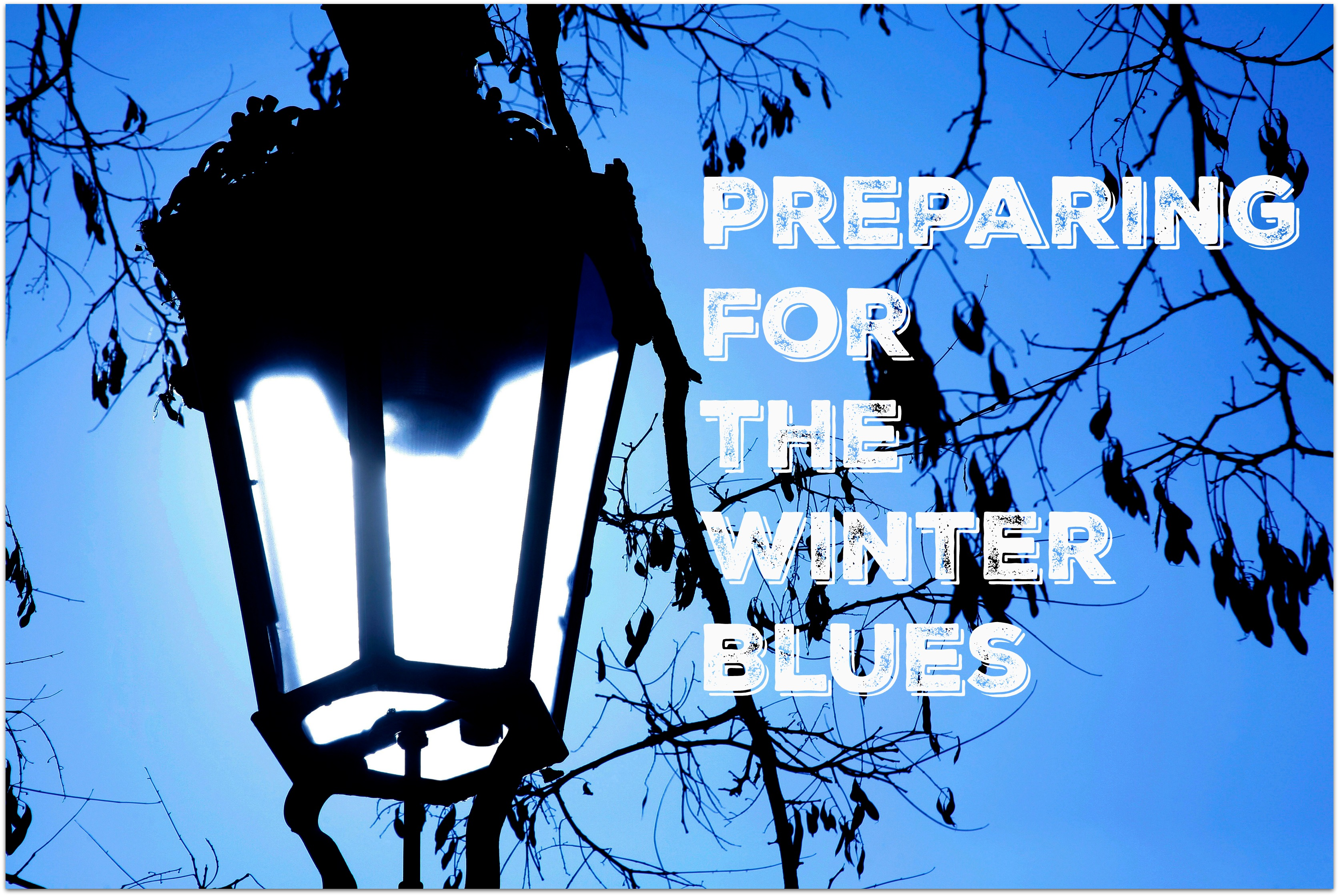 preparing-for-winter-blues