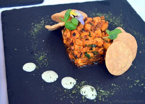 chicken-starter-chakra-london-halal